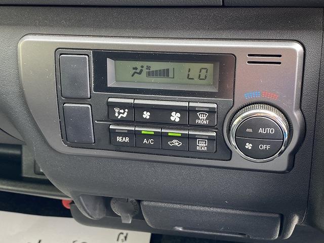 スーパーGL ダークプライム 1オーナー SDナビTV バックカメラ 両側電動スライドドア LEDヘッド 助手席エアバック 100V電源 スマートキー ハーフレザーシート(39枚目)