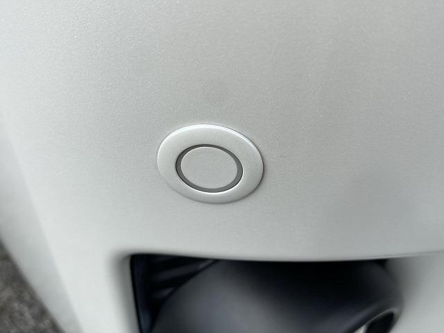スーパーGL ダークプライム SDナビTV バックカメラ LEDヘッド セーフティーセンス スマートキー プッシュスタート ハーフレザーシート オートハイビーム 助手席エアバック(26枚目)