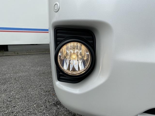 スーパーGL ダークプライム SDナビTV バックカメラ LEDヘッド セーフティーセンス スマートキー プッシュスタート ハーフレザーシート オートハイビーム 助手席エアバック(29枚目)