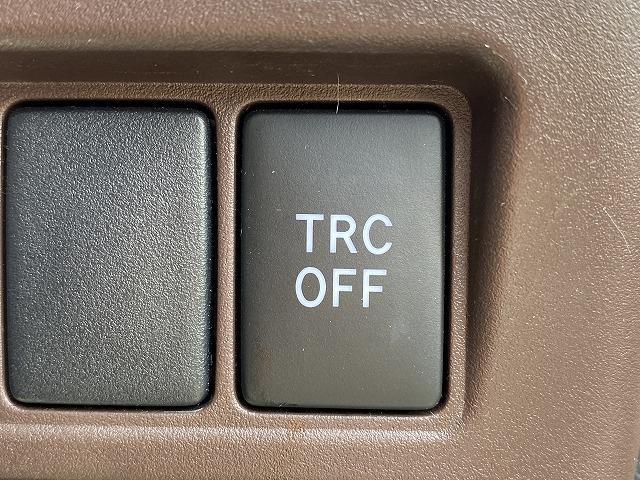 ハイブリッド Gi 7人乗り 純正10型SDナビ バックカメラ 両側電動スライドドア 衝突軽減 クルーズコントロール スマートキー シートヒーター LEDヘッド 合皮ブラックレザーシート(35枚目)