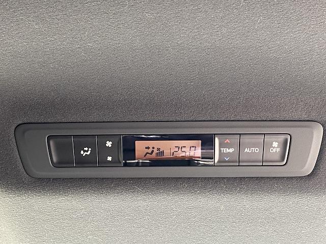ハイブリッド Gi 7人乗り 純正10型SDナビ バックカメラ 両側電動スライドドア 衝突軽減 クルーズコントロール スマートキー シートヒーター LEDヘッド 合皮ブラックレザーシート(38枚目)