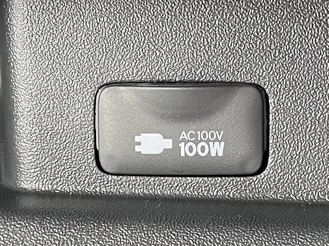 スーパーGL ダークプライムII 新車未登録 両側電動スライドドア デジタルインナーミラー マルチビューモニター LEDヘッド スマートキー プッシュスタート 助手席エアバック 100V電源 セーフティーセンス オートハイビーム(11枚目)