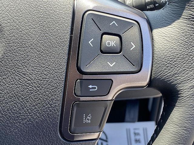 スーパーGL ダークプライムII 新車未登録 両側電動スライドドア デジタルインナーミラー マルチビューモニター LEDヘッド スマートキー プッシュスタート 助手席エアバック 100V電源 セーフティーセンス オートハイビーム(31枚目)