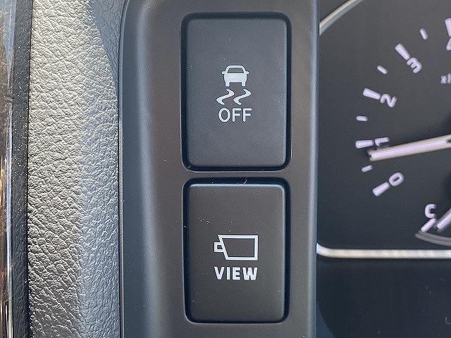 スーパーGL ダークプライムII 新車未登録 両側電動スライドドア デジタルインナーミラー マルチビューモニター LEDヘッド スマートキー プッシュスタート 助手席エアバック 100V電源 セーフティーセンス オートハイビーム(33枚目)
