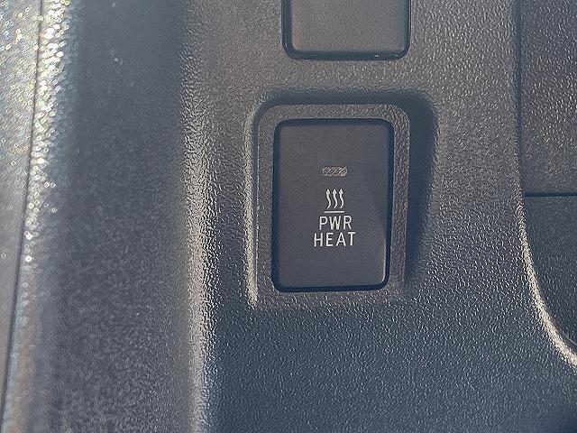 スーパーGL ダークプライムII 新車未登録 両側電動スライドドア デジタルインナーミラー マルチビューモニター LEDヘッド スマートキー プッシュスタート 助手席エアバック 100V電源 セーフティーセンス オートハイビーム(34枚目)