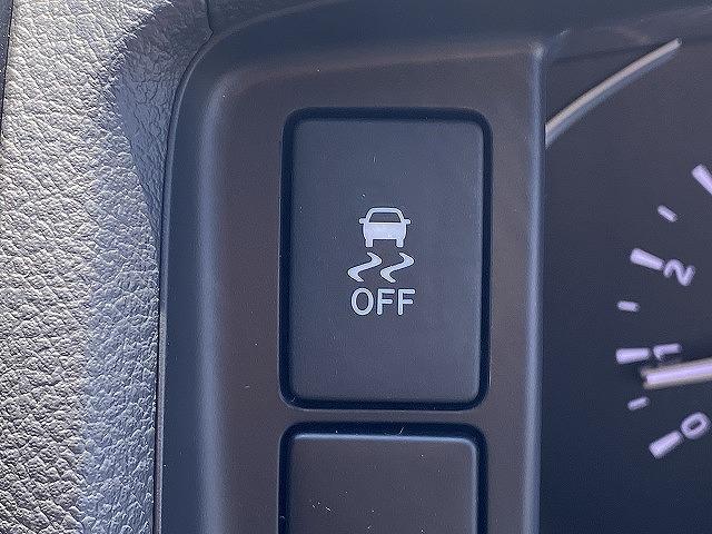 スーパーGL ダークプライムII 新車未登録 両側電動スライドドア デジタルインナーミラー マルチビューモニター LEDヘッド スマートキー プッシュスタート 助手席エアバック 100V電源 セーフティーセンス オートハイビーム(36枚目)