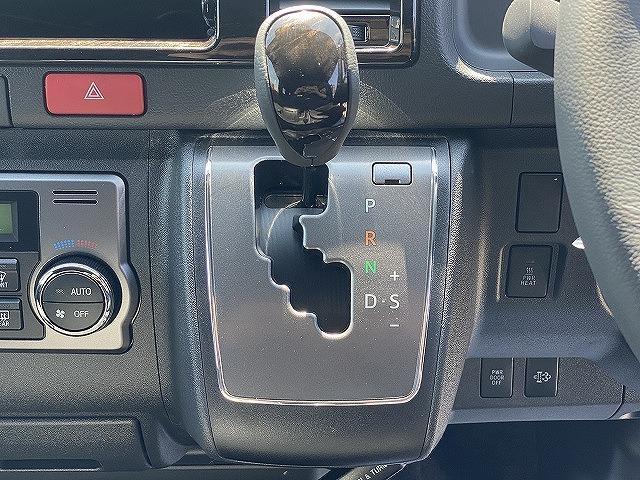 スーパーGL ダークプライムII 新車未登録 両側電動スライドドア デジタルインナーミラー マルチビューモニター LEDヘッド スマートキー プッシュスタート 助手席エアバック 100V電源 セーフティーセンス オートハイビーム(40枚目)