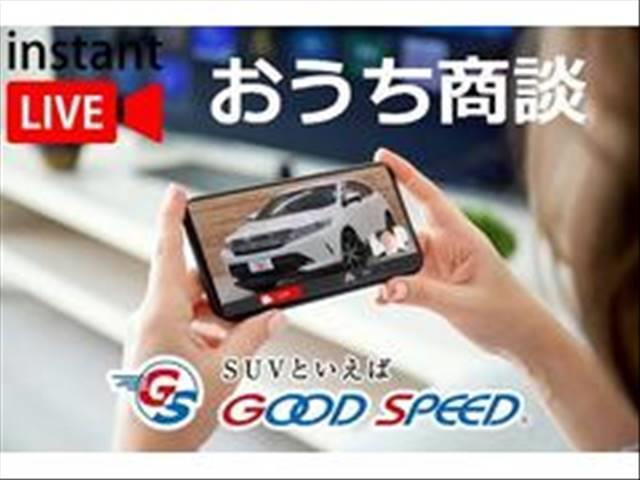 スーパーGL ダークプライムII 新車未登録 デジタルインナーミラー 両側電動スライド LEDヘッド マルチビューモニター 100V電源 寒冷地 スマートキー プッシュスタート 助手席エアバック クリアランスソナー(7枚目)