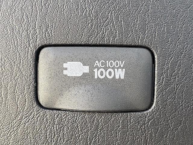 スーパーGL ダークプライムII 新車未登録 デジタルインナーミラー 両側電動スライド LEDヘッド マルチビューモニター 100V電源 寒冷地 スマートキー プッシュスタート 助手席エアバック クリアランスソナー(11枚目)