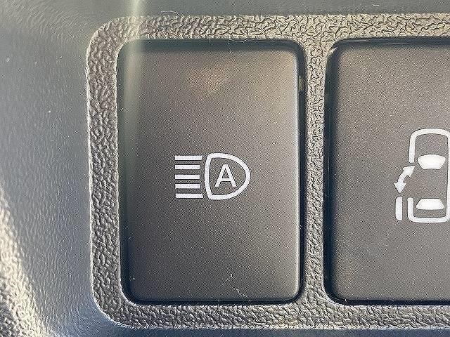 スーパーGL ダークプライムII 新車未登録 デジタルインナーミラー 両側電動スライド LEDヘッド マルチビューモニター 100V電源 寒冷地 スマートキー プッシュスタート 助手席エアバック クリアランスソナー(12枚目)
