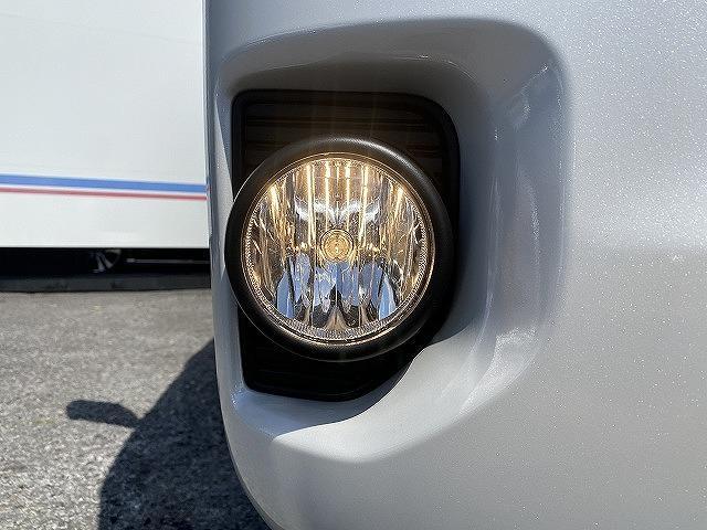 スーパーGL ダークプライムII 新車未登録 デジタルインナーミラー 両側電動スライド LEDヘッド マルチビューモニター 100V電源 寒冷地 スマートキー プッシュスタート 助手席エアバック クリアランスソナー(29枚目)
