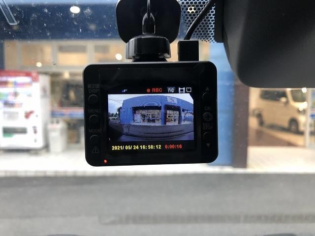 スーパーGL ダークプライムII 新車未登録 両側電動スライドドア マルチビューモニター デジタルインナーミラー クリアランスソナー スマートキー LEDヘッド 100V電源 助手席エアバック フォグランプ リアクーラー リアヒーター(11枚目)