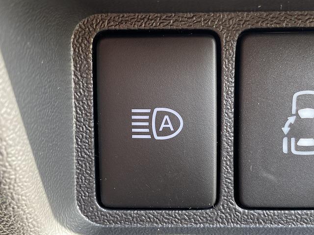 スーパーGL ダークプライムII 新車未登録 両側電動スライドドア マルチビューモニター デジタルインナーミラー クリアランスソナー セーフティセンス 100V電源 スマートキー LEDヘッド 助手席エアバッグ ハーフレザシート(34枚目)