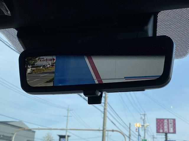 スーパーGL ダークプライムII 新車未登録 両側電動スライドドア マルチビューモニター デジタルインナーミラー クリアランスソナー セーフティセンス 100V電源 スマートキー LEDヘッド 助手席エアバッグ ハーフレザシート(35枚目)