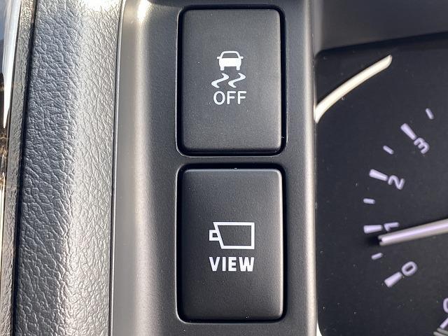スーパーGL ダークプライムII 新車未登録 両側電動スライドドア マルチビューモニター デジタルインナーミラー クリアランスソナー セーフティセンス 100V電源 スマートキー LEDヘッド 助手席エアバッグ ハーフレザシート(36枚目)