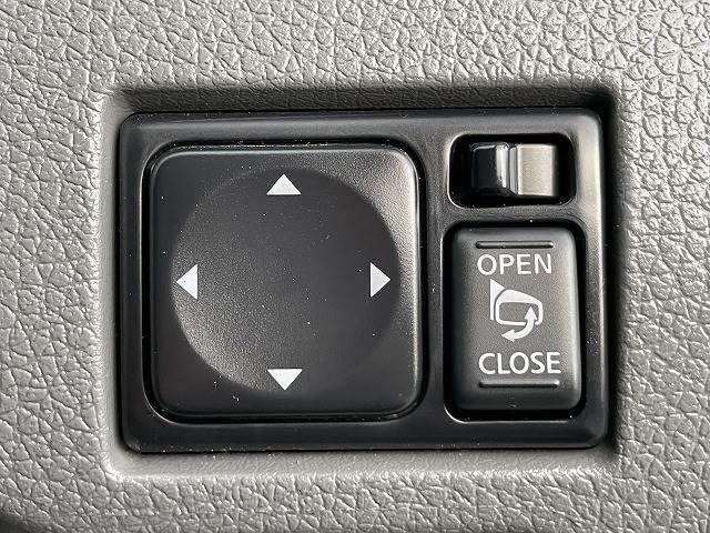 DX EXパック SDナビ Bluetooth エマージェンシーブレーキ キーレス 両側スライドドア パワーウインドウ ディーゼル(10枚目)