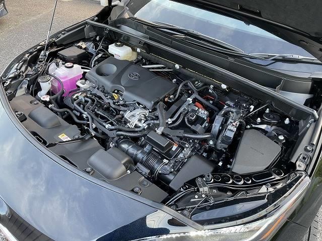 S 新車未登録 Dオーディオ トヨタセーフティセンス バックカメラ コーナーセンサー レーダークルコン レーンキープ オートマチックハイビーム LEDヘッドライト USBコンセント(18枚目)