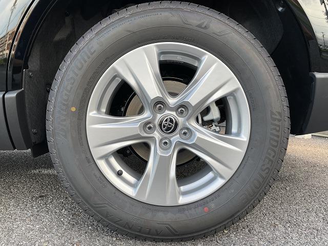 S 新車未登録 Dオーディオ トヨタセーフティセンス バックカメラ コーナーセンサー レーダークルコン レーンキープ オートマチックハイビーム LEDヘッドライト USBコンセント(21枚目)
