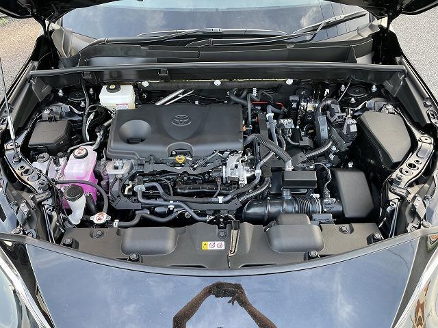 S 新車未登録 Dオーディオ トヨタセーフティセンス バックカメラ コーナーセンサー レーダークルコン レーンキープ オートマチックハイビーム LEDヘッドライト USBコンセント(28枚目)