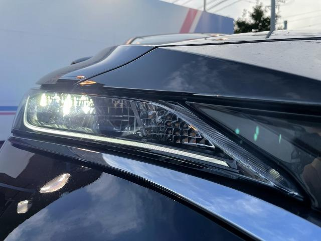 S 新車未登録 Dオーディオ トヨタセーフティセンス バックカメラ コーナーセンサー レーダークルコン レーンキープ オートマチックハイビーム LEDヘッドライト USBコンセント(29枚目)