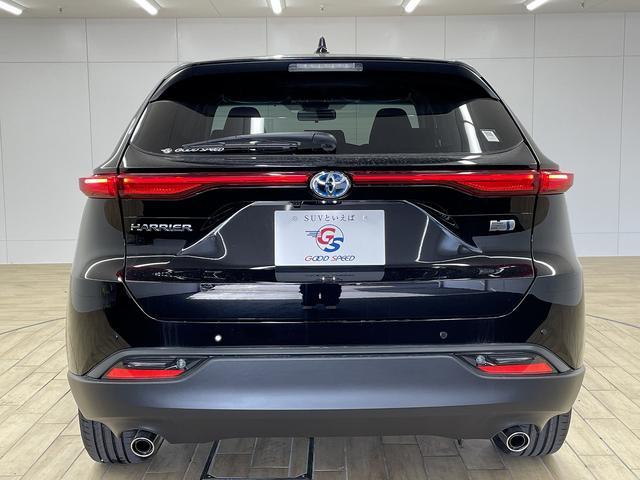 S 新車未登録 Dオーディオ トヨタセーフティセンス バックカメラ コーナーセンサー レーダークルコン レーンキープ オートマチックハイビーム LEDヘッドライト USBコンセント(31枚目)
