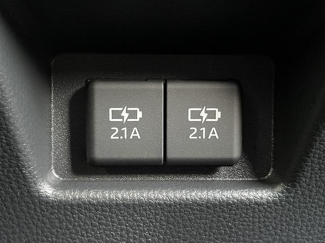 S 新車未登録 Dオーディオ トヨタセーフティセンス バックカメラ コーナーセンサー レーダークルコン レーンキープ オートマチックハイビーム LEDヘッドライト USBコンセント(34枚目)