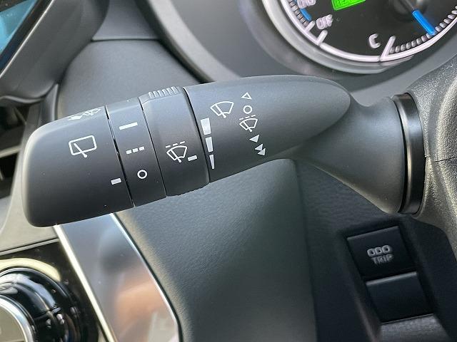 S 新車未登録 Dオーディオ トヨタセーフティセンス バックカメラ コーナーセンサー レーダークルコン レーンキープ オートマチックハイビーム LEDヘッドライト USBコンセント(41枚目)