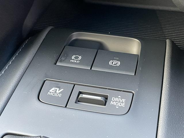 S 新車未登録 Dオーディオ トヨタセーフティセンス バックカメラ コーナーセンサー レーダークルコン レーンキープ オートマチックハイビーム LEDヘッドライト USBコンセント(45枚目)