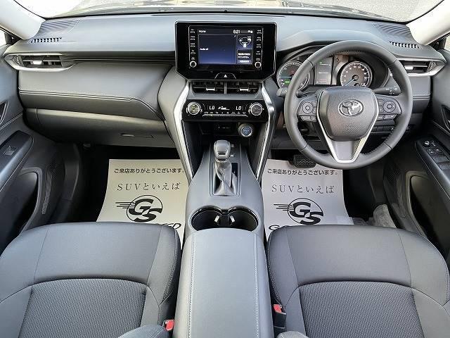 S 新車未登録 Dオーディオ バックカメラ セーフティセンス レーダークルーズコントロール スマートキー LEDヘッド オートハイビーム USB(3枚目)