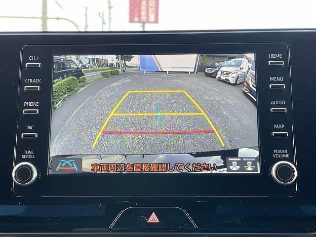 S 新車未登録 Dオーディオ バックカメラ セーフティセンス レーダークルーズコントロール スマートキー LEDヘッド オートハイビーム USB(5枚目)