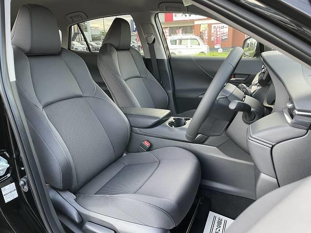 S 新車未登録 Dオーディオ バックカメラ セーフティセンス レーダークルーズコントロール スマートキー LEDヘッド オートハイビーム USB(6枚目)