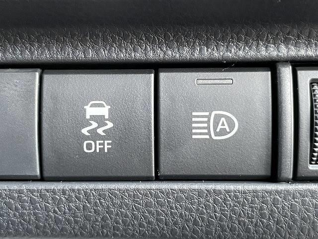 S 新車未登録 Dオーディオ バックカメラ セーフティセンス レーダークルーズコントロール スマートキー LEDヘッド オートハイビーム USB(10枚目)