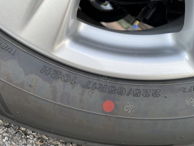 S 新車未登録 Dオーディオ バックカメラ セーフティセンス レーダークルーズコントロール スマートキー LEDヘッド オートハイビーム USB(24枚目)