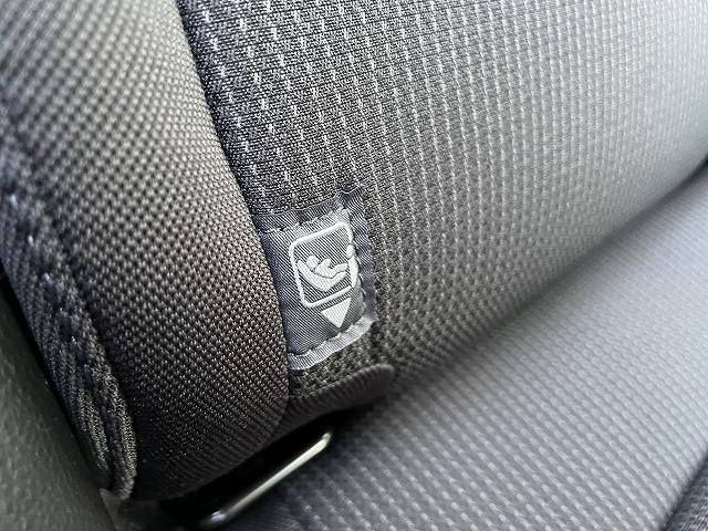 S 新車未登録 Dオーディオ バックカメラ セーフティセンス レーダークルーズコントロール スマートキー LEDヘッド オートハイビーム USB(26枚目)