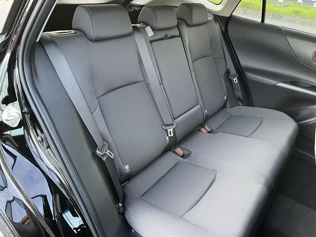 S 新車未登録 Dオーディオ バックカメラ セーフティセンス レーダークルーズコントロール スマートキー LEDヘッド オートハイビーム USB(27枚目)