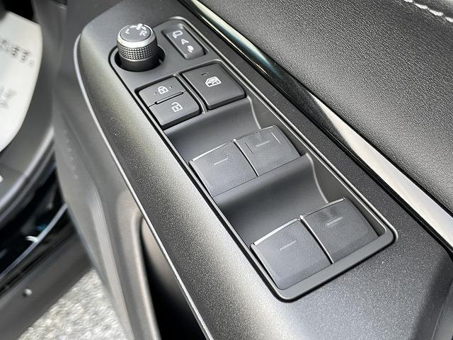 S 新車未登録 Dオーディオ バックカメラ セーフティセンス レーダークルーズコントロール スマートキー LEDヘッド オートハイビーム USB(31枚目)