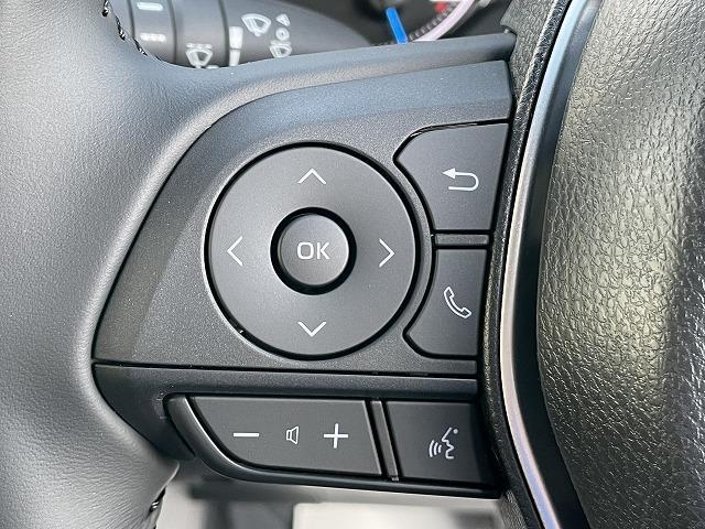 S 新車未登録 Dオーディオ バックカメラ セーフティセンス レーダークルーズコントロール スマートキー LEDヘッド オートハイビーム USB(33枚目)