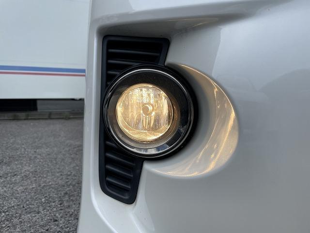 2.4Z ゴールデンアイズII カロッツェリアサイバーナビTV アルパイン10型フリップダウンモニターバックカメラ 両側電動スライドドア スマートキー 100V電源 ハーフレザシート HIDヘッドクルーズコントロール 純正18AW(29枚目)