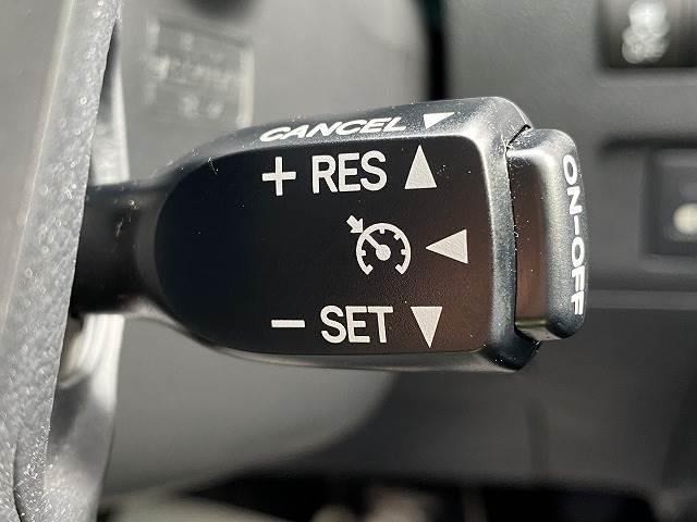 2.4Z ゴールデンアイズ メーカーナビ地デジ 両側パワスラ 天井モニター 電動トランク バックカメラ ETC AC100V電源 クルコン ハーフレザー コーナーセンサー キセノンヘッドライト(10枚目)