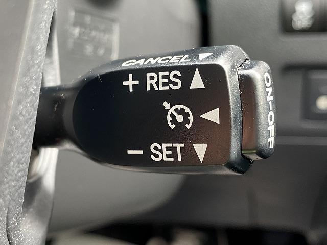 2.4Z ゴールデンアイズ メーカーナビ地デジ 両側パワスラ 天井モニター 電動トランク バックカメラ ETC AC100V電源 クルコン ハーフレザー コーナーセンサー キセノンヘッドライト(49枚目)