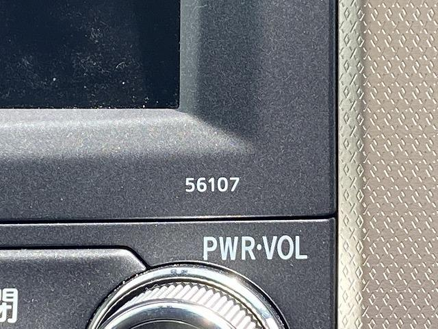2.4Z ゴールデンアイズ メーカーナビ地デジ 両側パワスラ 天井モニター 電動トランク バックカメラ ETC AC100V電源 クルコン ハーフレザー コーナーセンサー キセノンヘッドライト(56枚目)