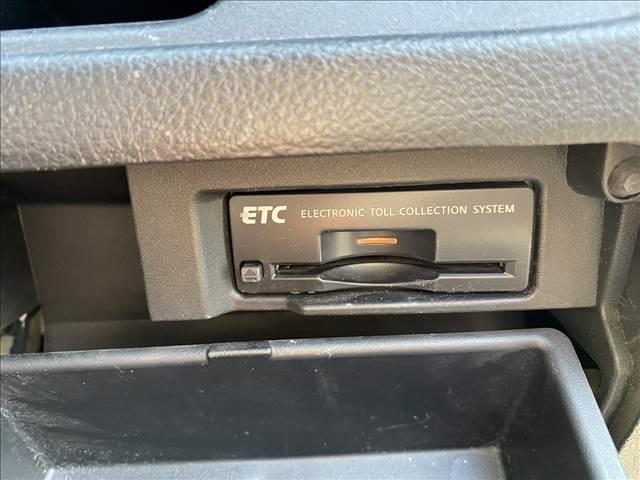 ハイウェイスター 純正7型ナビ バックカメラ TV CD DVD ETC 両側電動スライドドア オートクルーズコントロール インテリキー 純正AW オートライト(11枚目)