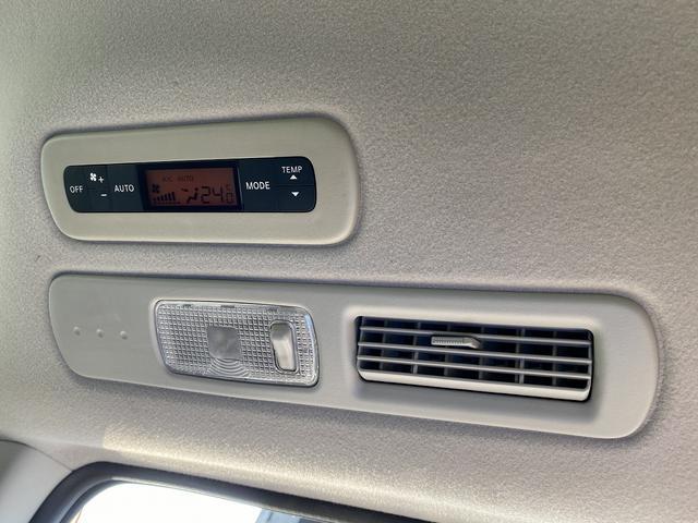 ハイウェイスター 純正7型ナビ バックカメラ TV CD DVD ETC 両側電動スライドドア オートクルーズコントロール インテリキー 純正AW オートライト(26枚目)