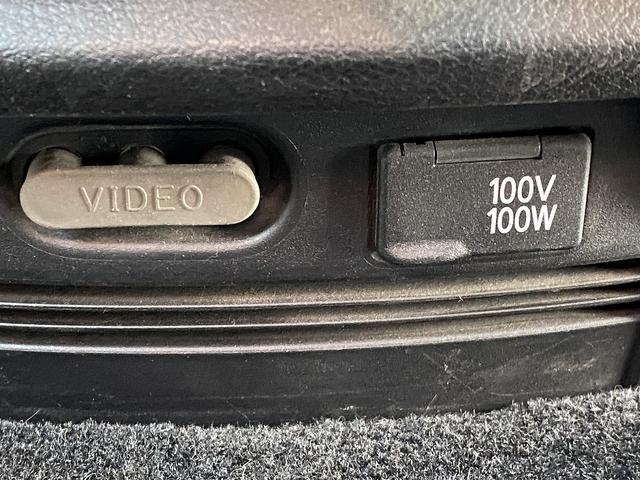 ハイウェイスター 純正7型ナビ バックカメラ TV CD DVD ETC 両側電動スライドドア オートクルーズコントロール インテリキー 純正AW オートライト(39枚目)
