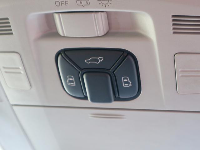 240SタイプゴールドII 地デジHDD Bカメラ 両側PS(3枚目)