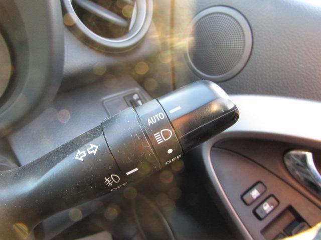 G 4WD 純HDDナビ DVD再生 クルコン HIDヘッド(7枚目)