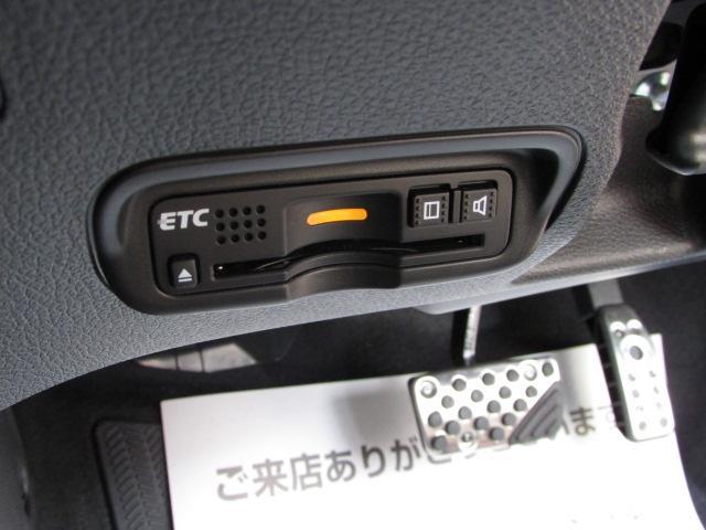 RS・ホンダセンシング 新品フルセグナビ レーダークルーズ(7枚目)