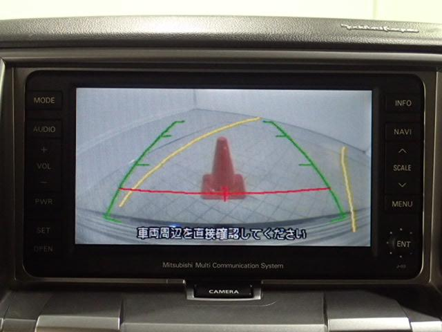 G プレミアム 両側PS クルコン Pバックドア HDDナビ(5枚目)