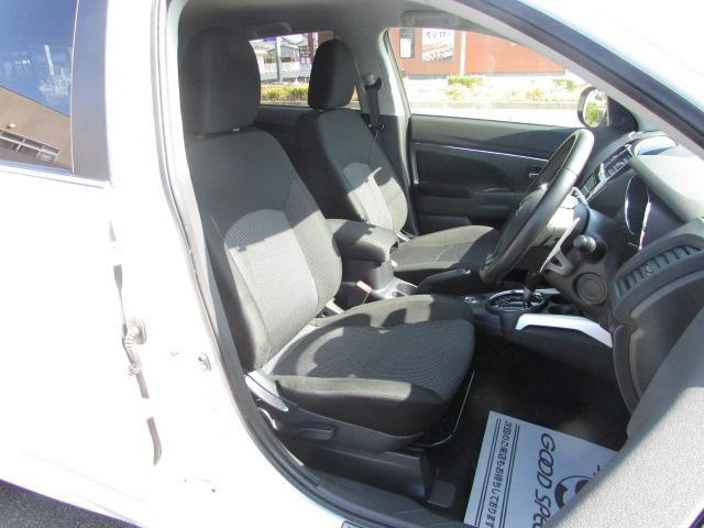 ローデストG 4WD 社外HDDナビTV Bカメ HID(8枚目)