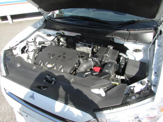 ローデストG 4WD 社外HDDナビTV Bカメ HID(12枚目)